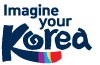 Korea Be Inspired